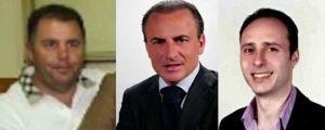 politica_santa_maria_capua_vetere